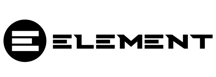 Element_Banner.jpg