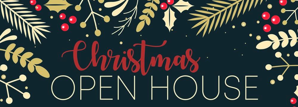 ChristmasOpenHouse_Banner.jpg