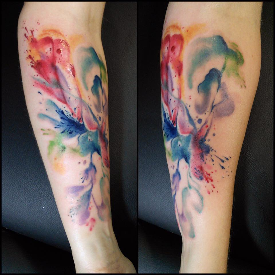 forearm watercolor.jpg