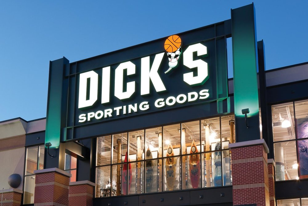 dicks-sporting-goods.jpeg