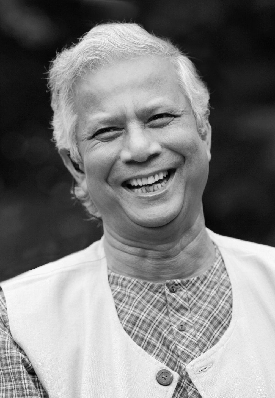 Muhammad Yunus_BlackandWhite.jpg