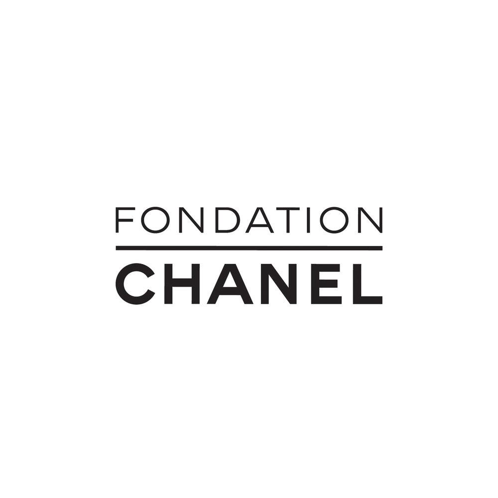 SS Chanel.jpg