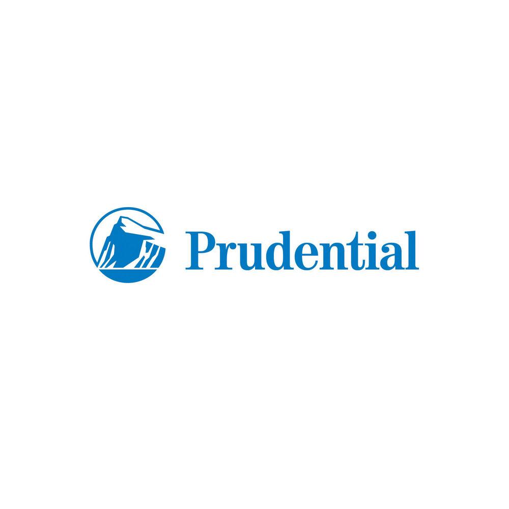SS Prudential.jpg