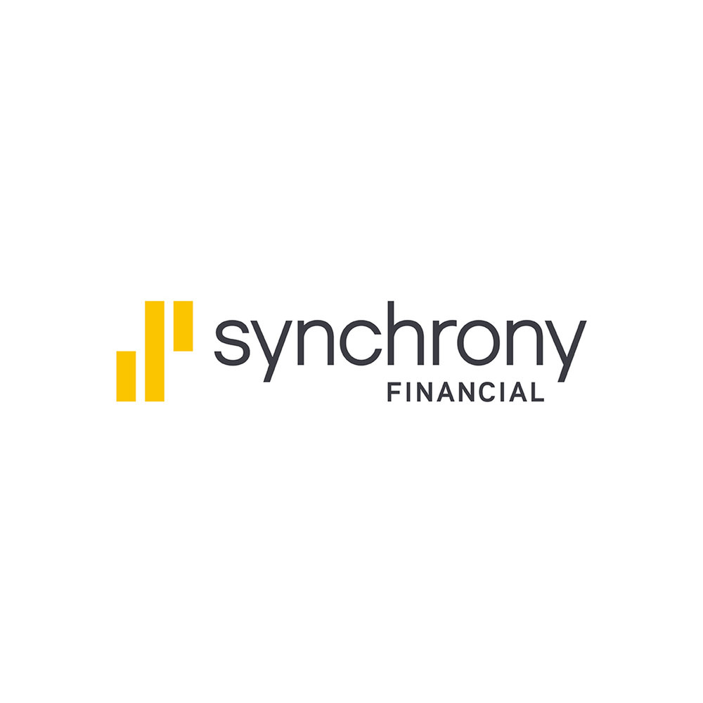 SS Synchrony.jpg