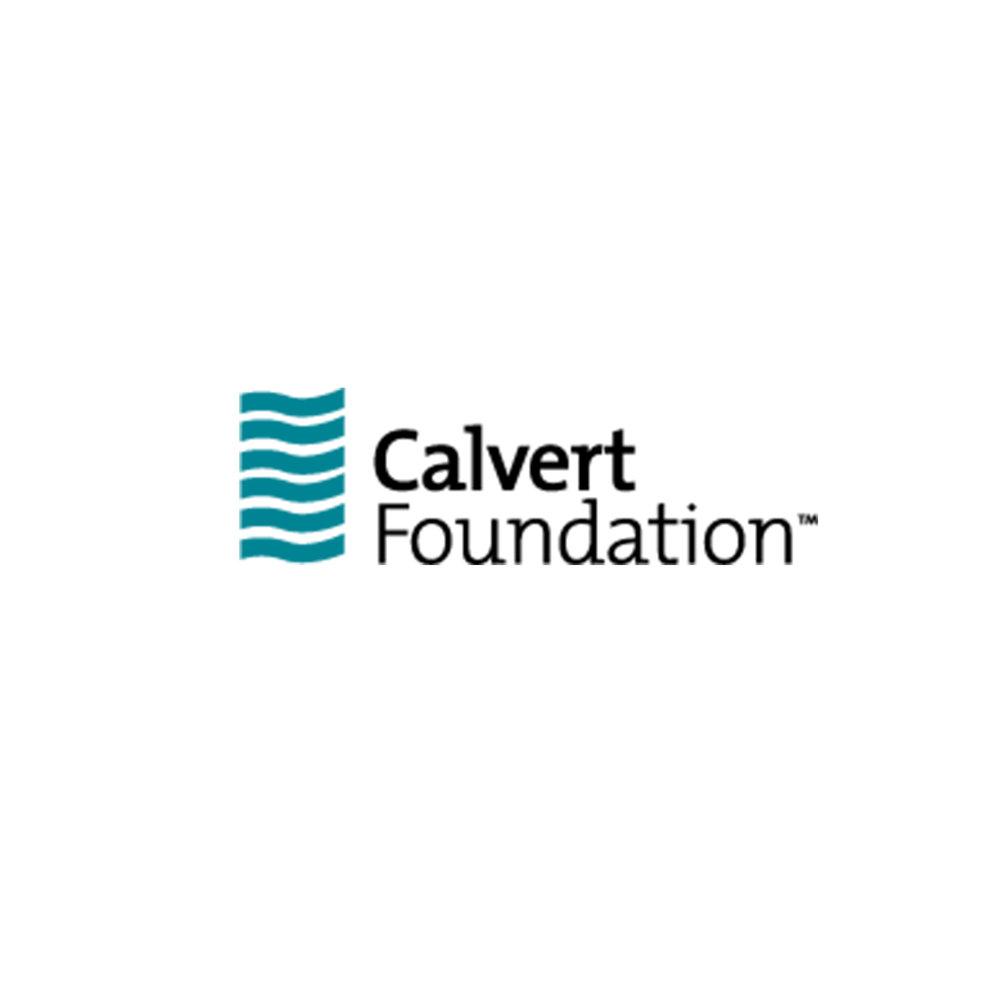 SS Calvert.jpg