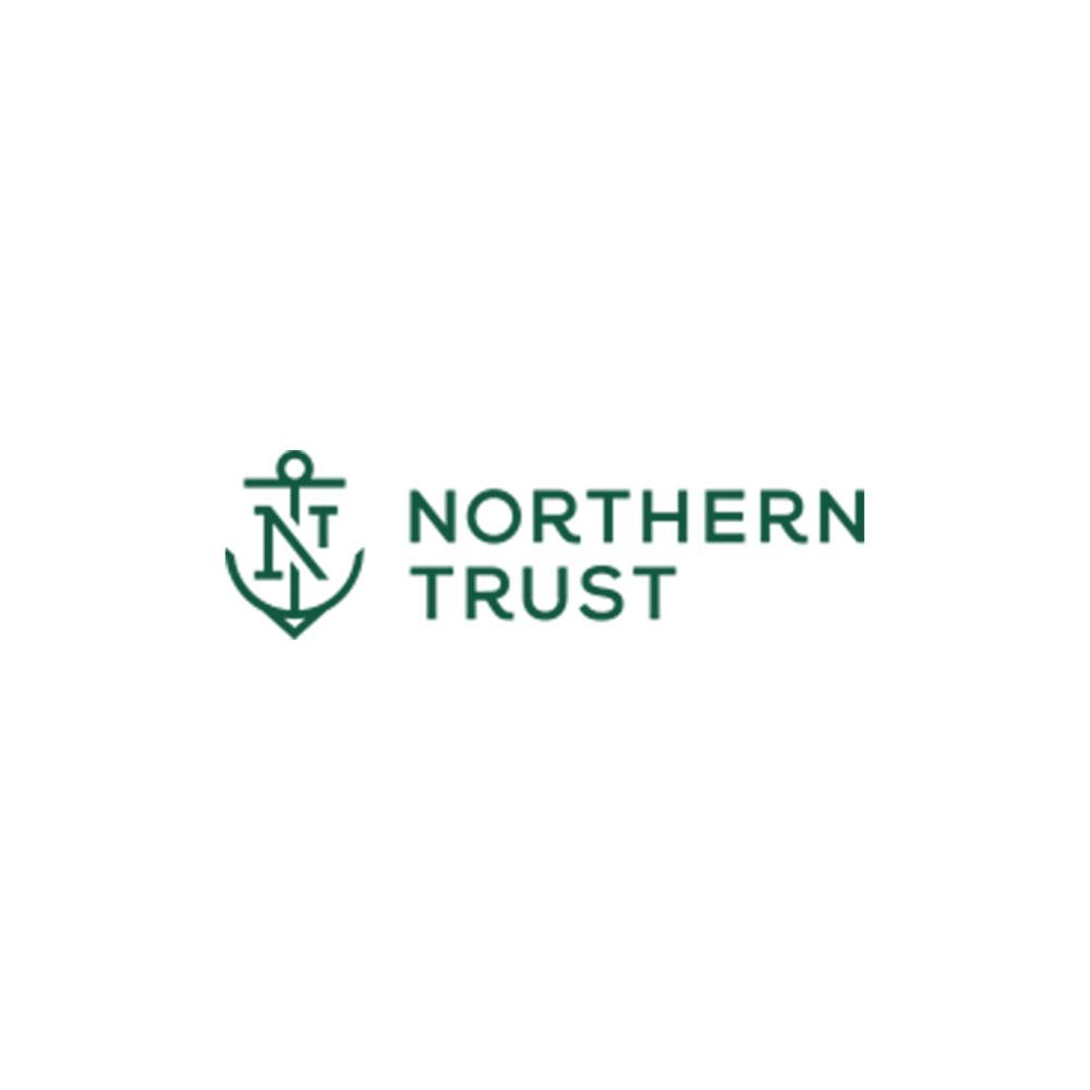SS Northern Trust .jpg