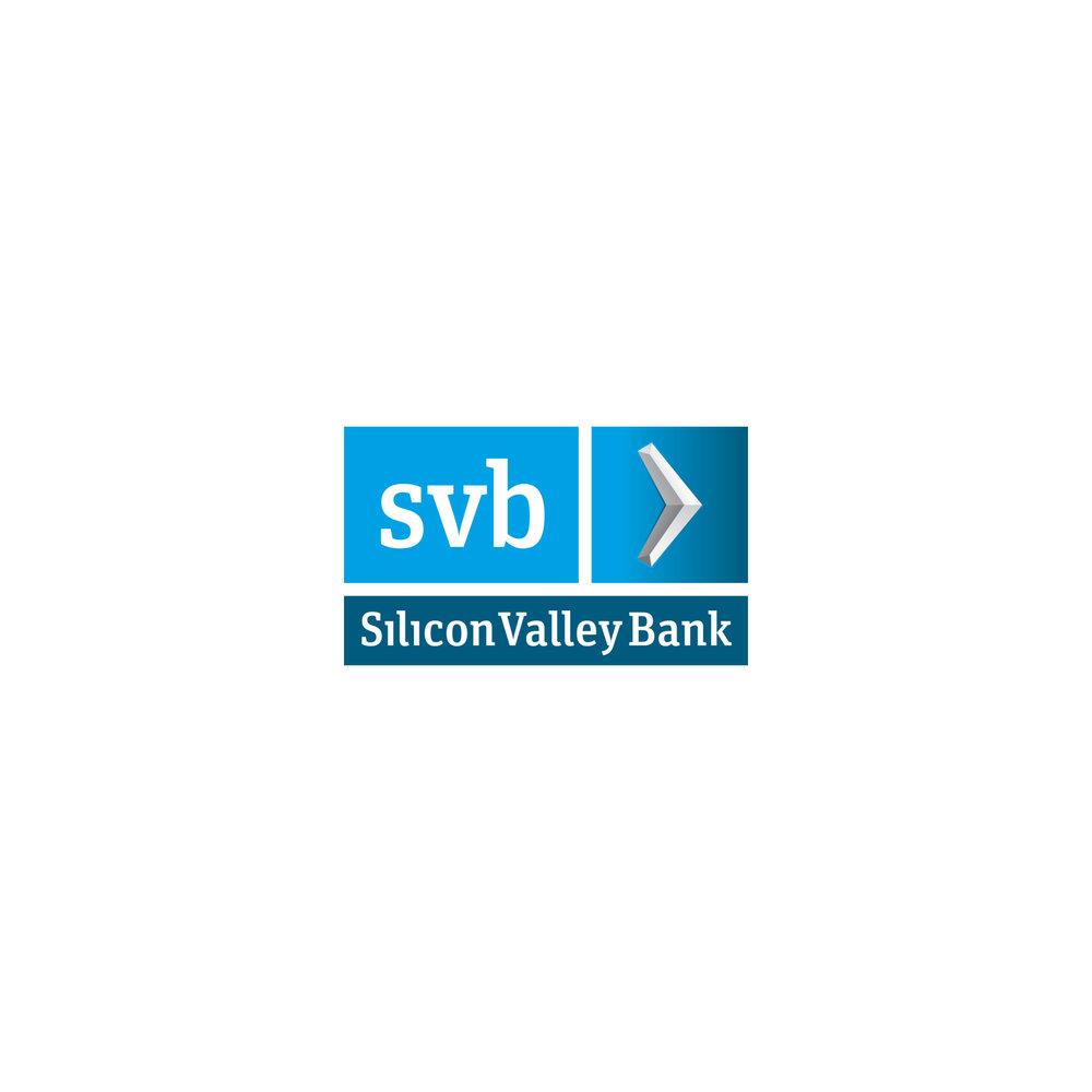 SS SVB.jpg