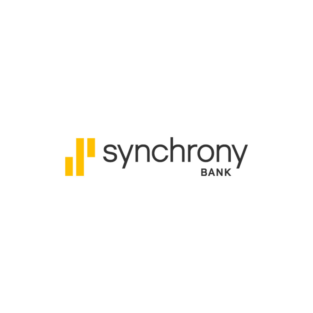 SS Synchrony Bank.jpg
