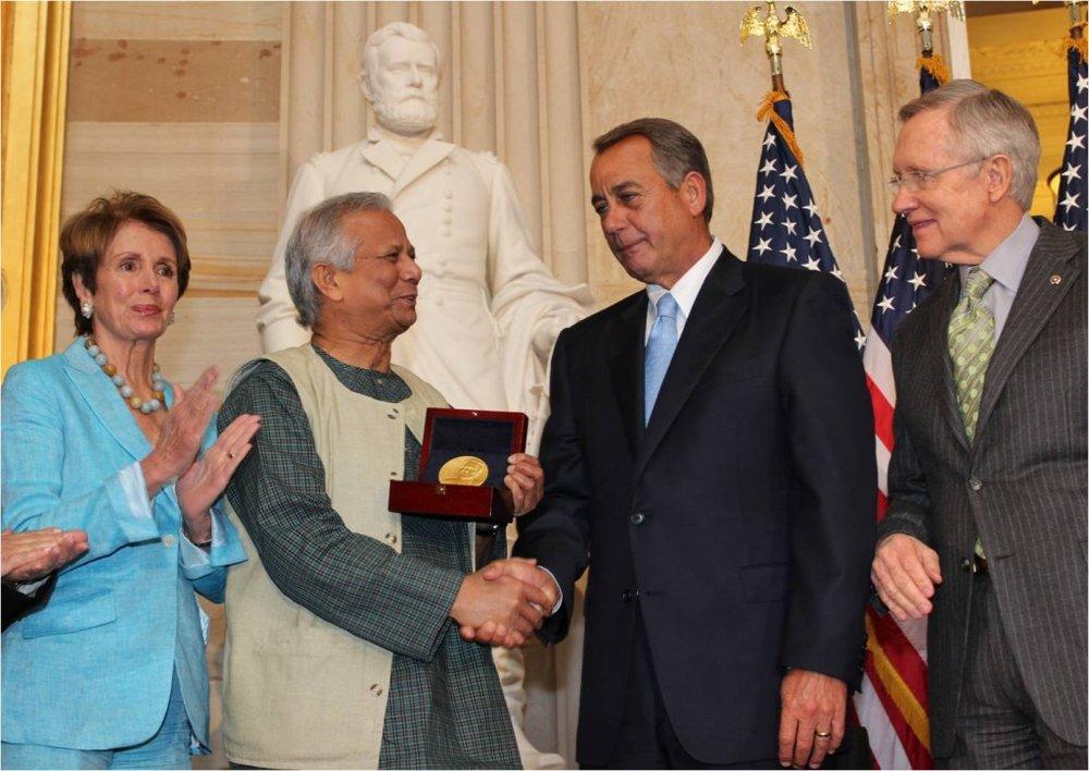 Yunus-Congressional-Gold-1024x725_1.jpg