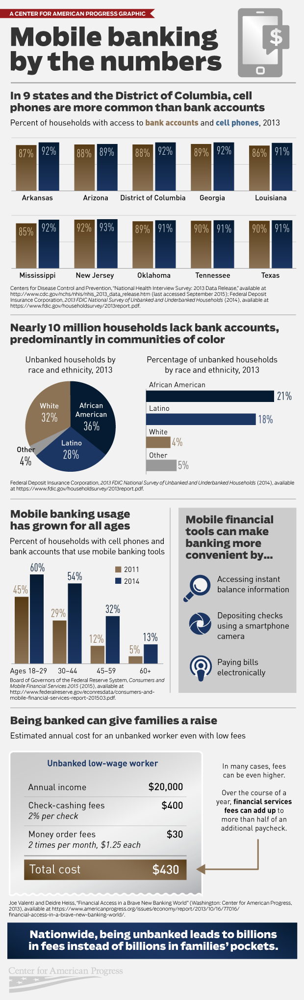 mobile_banking1.png