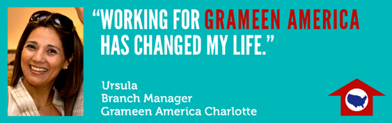 Ursula_Grameen America Charlotte.png