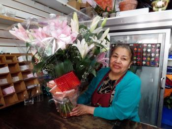 Ines Flower Shop 1_0.jpg