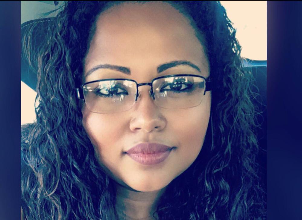 Jessica Rivas   Pico Union, LA, CA