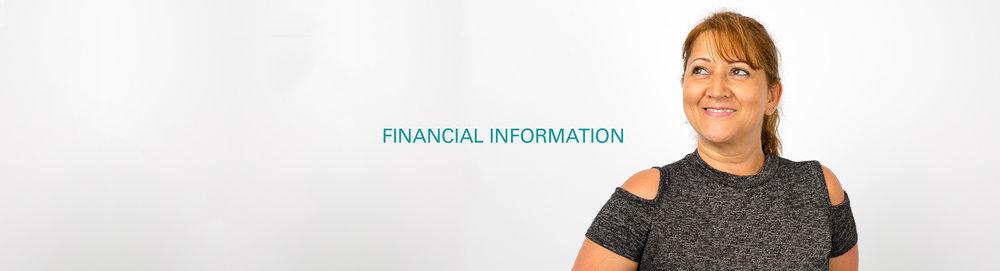 FinancialInformationBanner2.jpg