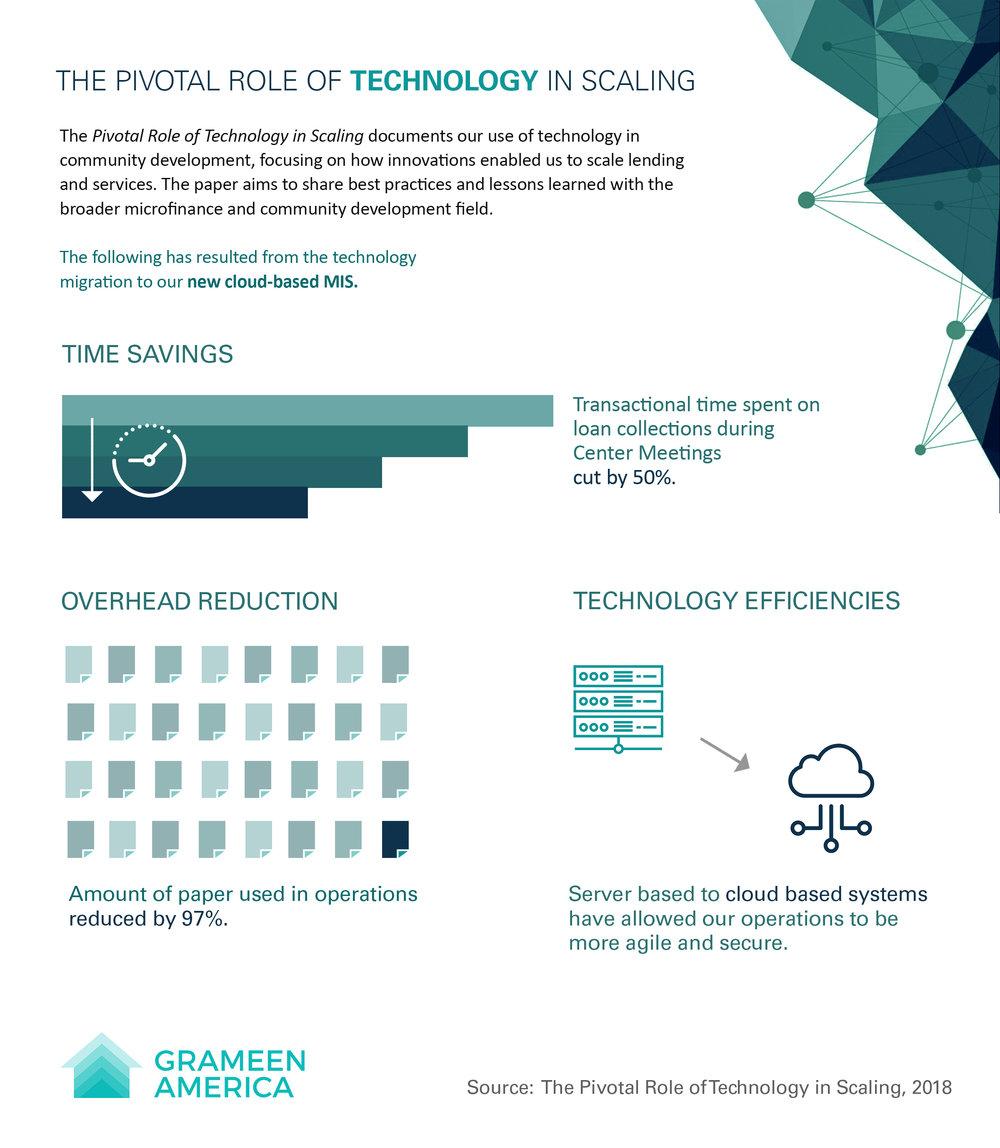 Infographic_3.jpg