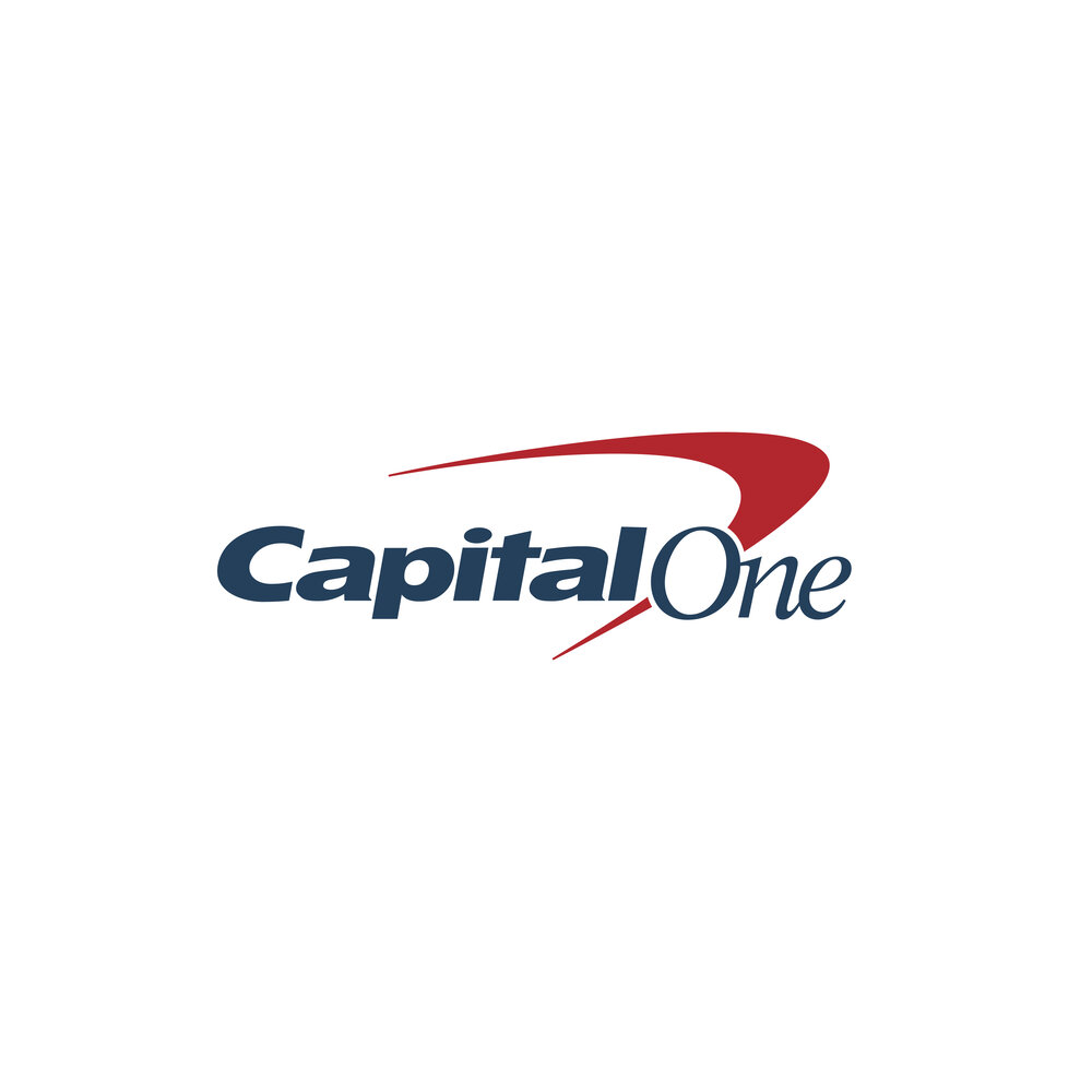 SS-Capitol One_new.jpg
