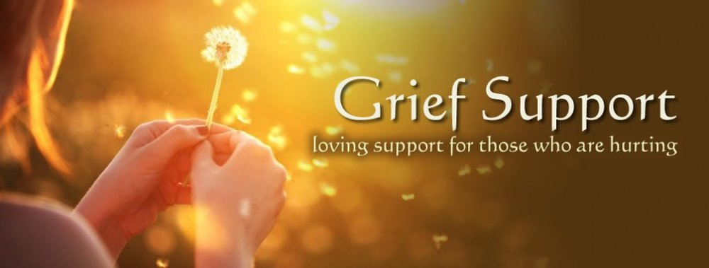 Grief-Group-1024x388.jpg