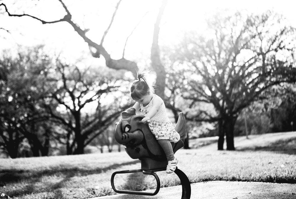 Anneburg Park, Manhattan, Kansas. Couple Photography Session captured by Renee McDaniel, documentary and lifestyle photographer with Renee McDaniel Photography
