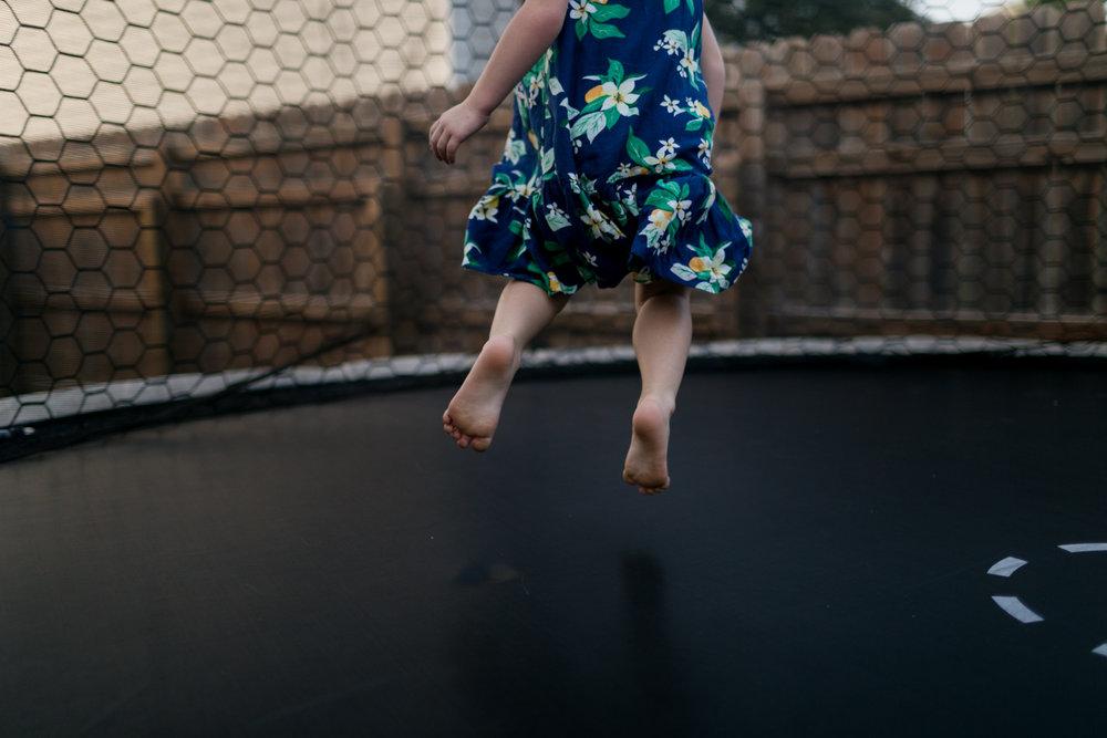 Captured by Best Documentary Family Photographer, Renee McDaniel of Renee McDaniel Photography. Captured in Manhattan Kansas.