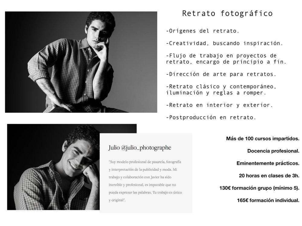Fotografia Retrato.001.jpeg