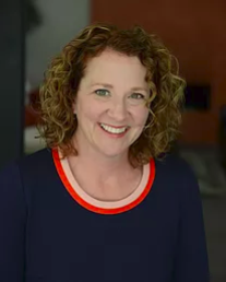 Denise Hoffmann