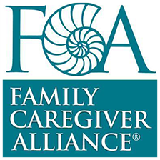 Family_Caregiver_Alliance_logo.png