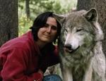 livingwithwolves-150x115.jpg