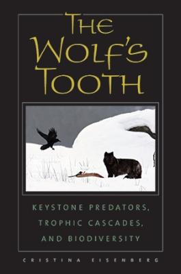 Wolfs_Tooth.jpg