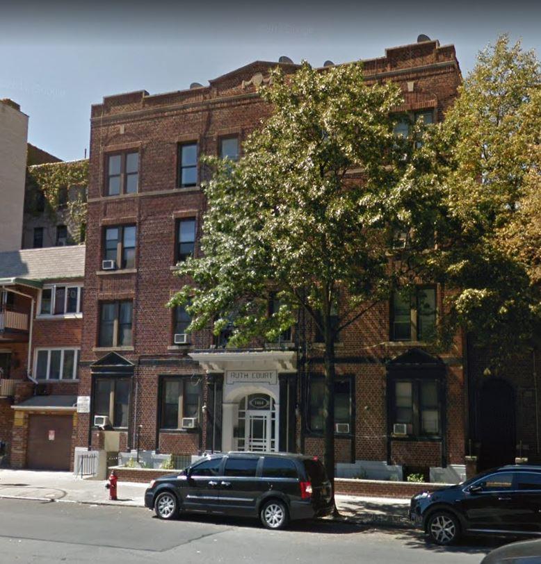 1464 Ocean Avenue, Brooklyn, NY