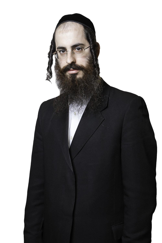 2018-Yehuda's Headshot.jpg