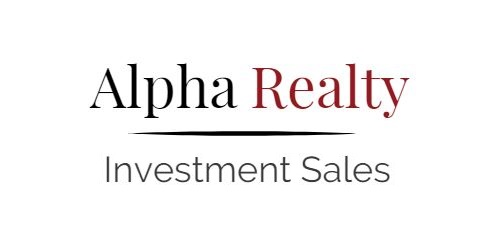 Alpha Realty | NY Investment Sales