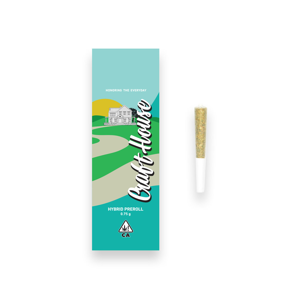 crafthouse-preroll-with-joint.jpg