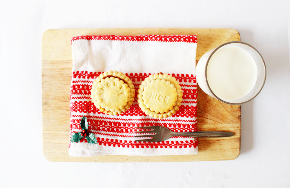 mince pies 10.png