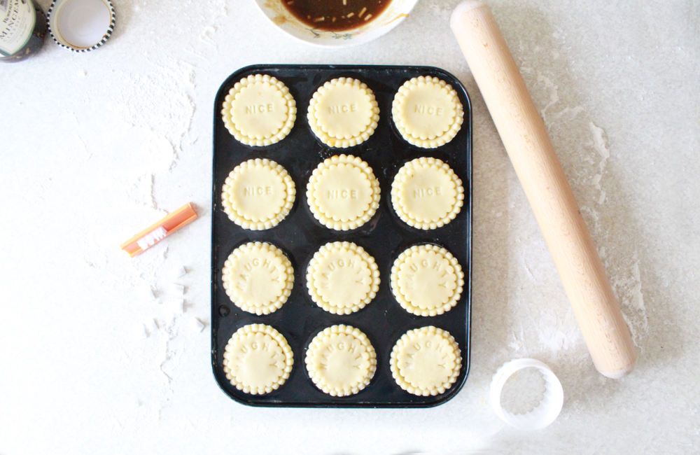 mince pies 5.png