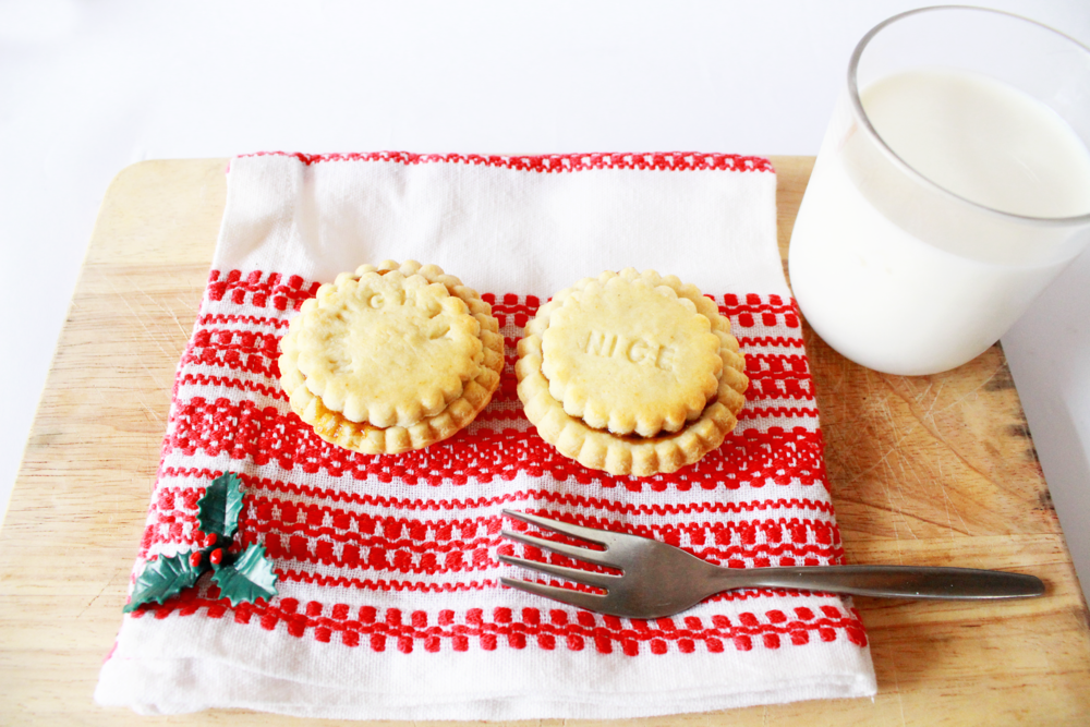 mince pies 13.png