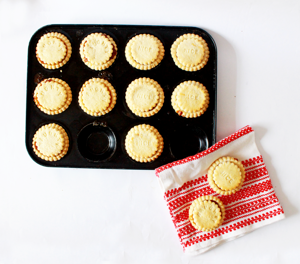 mince pies 15.png