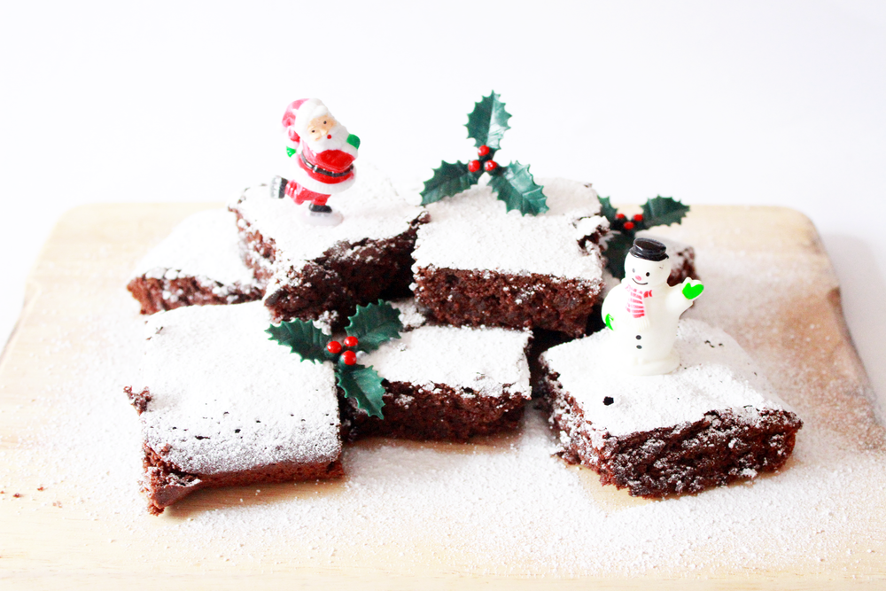 xmas brownie 7.png