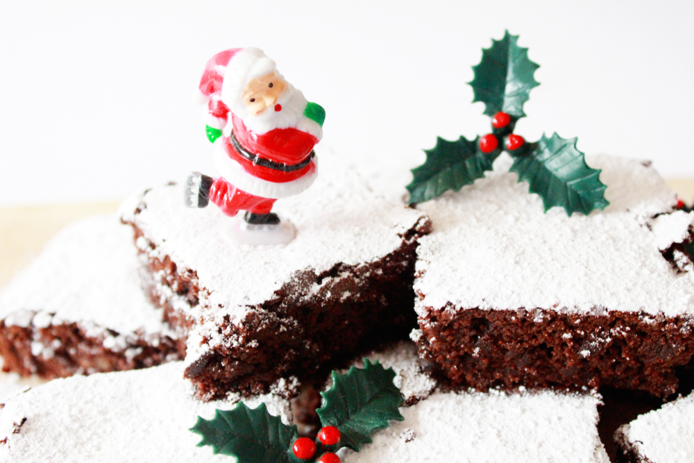 xmas brownie 8.png