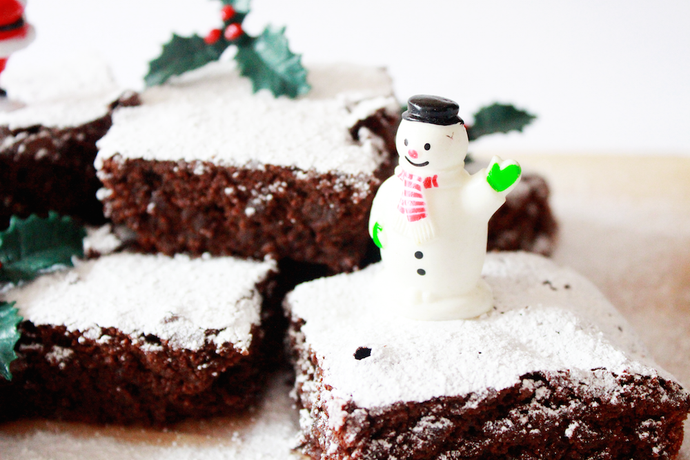 xmas brownie 9.png