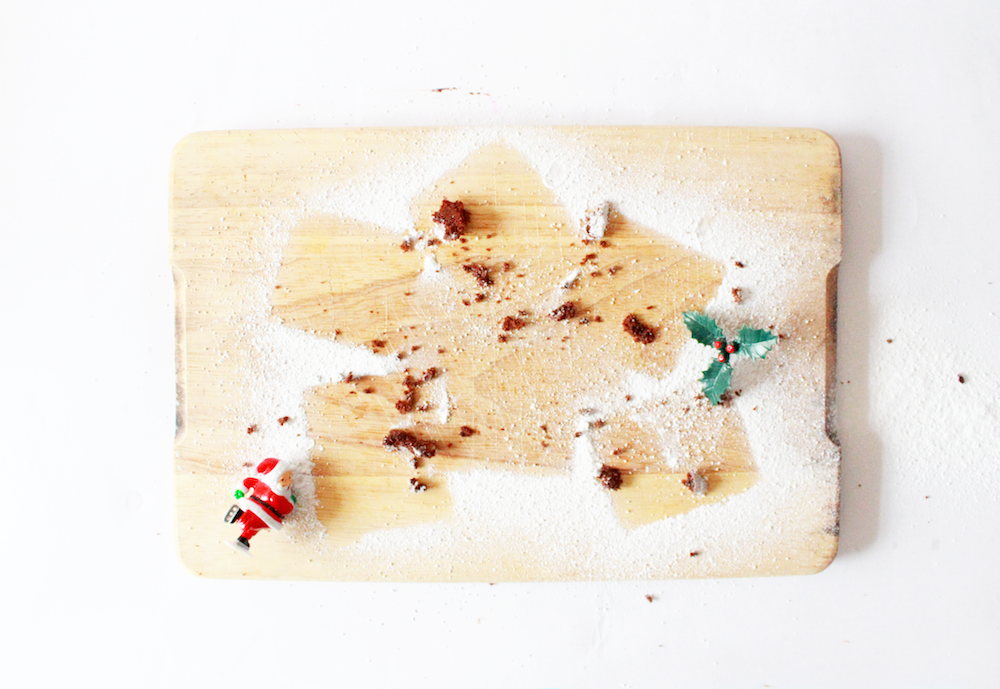 xmas brownie 10.png