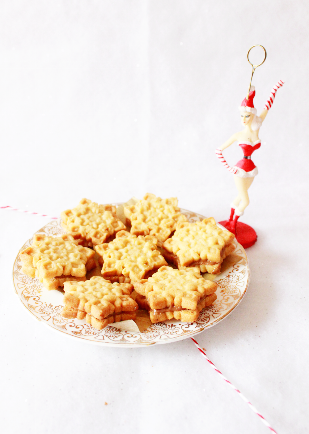 christmas biscuits 13.png