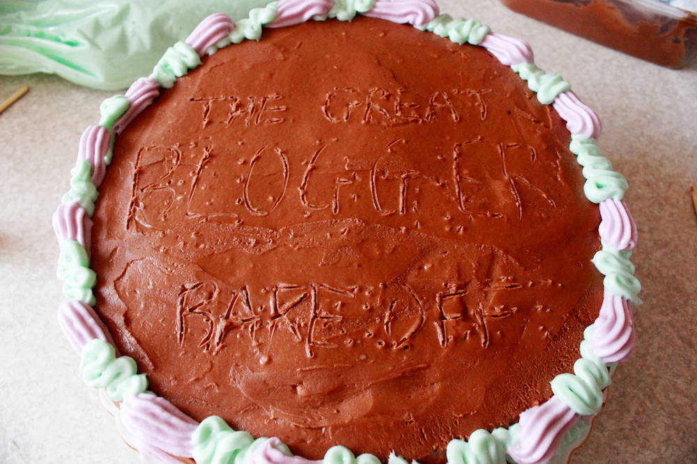blogger cake 20.png