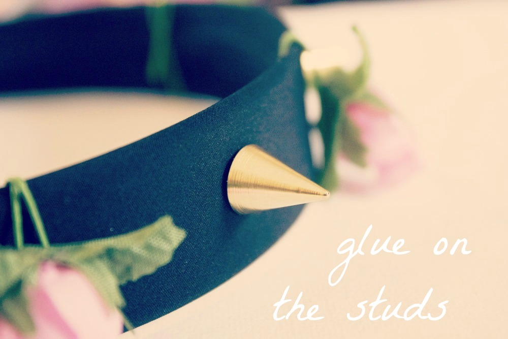 headband 6-1.jpg