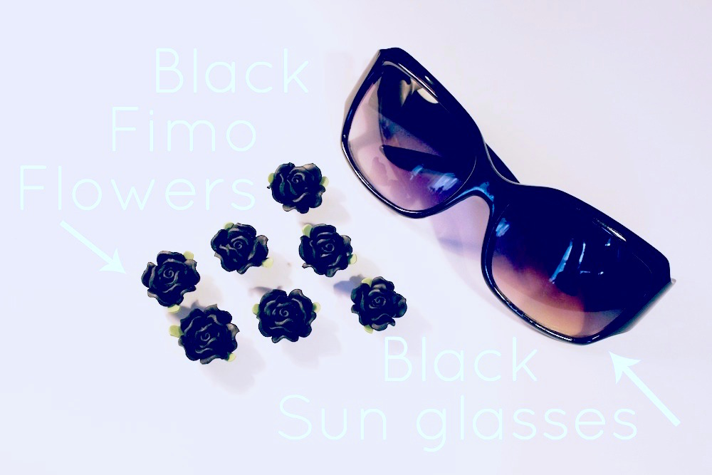 glasses flower black 2-3.jpg