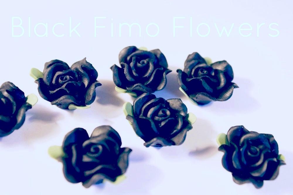 glasses flower black 3-3.jpg