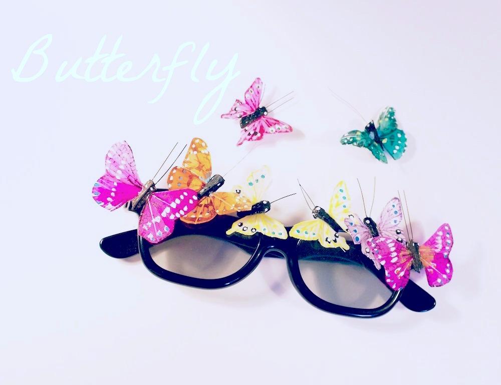 glasses butterflies 1-3.jpg