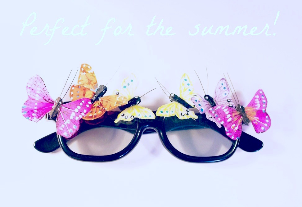 glasses butterflies 4-3.jpg