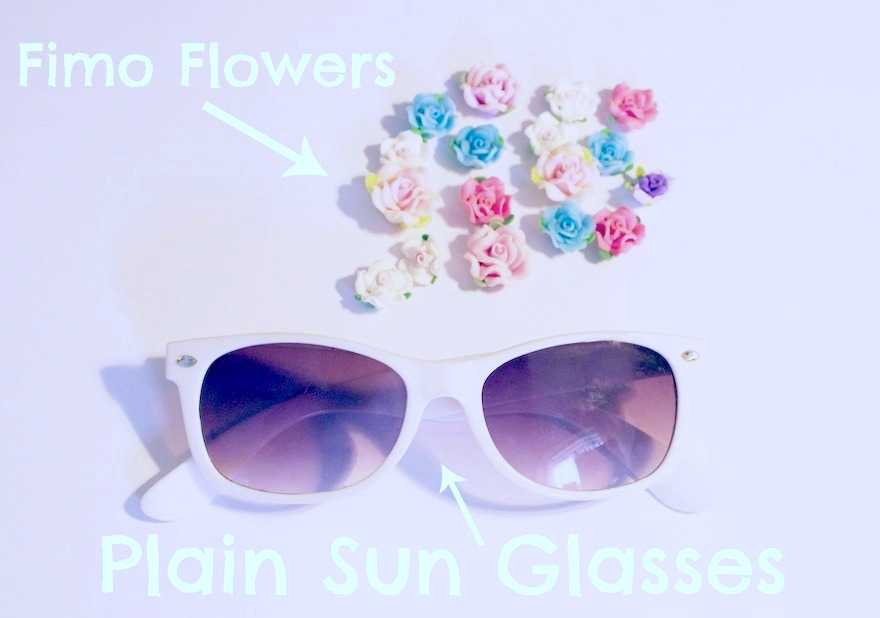 glasses flower 1-2.jpg