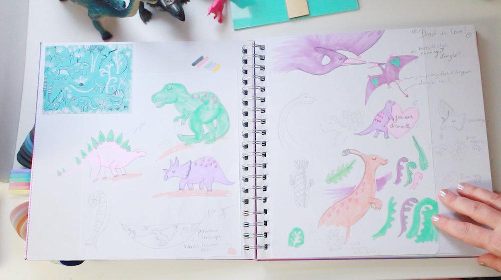 sketchbook dinos.jpg