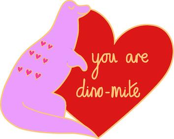 You are dino-mite pin colour 2.jpg